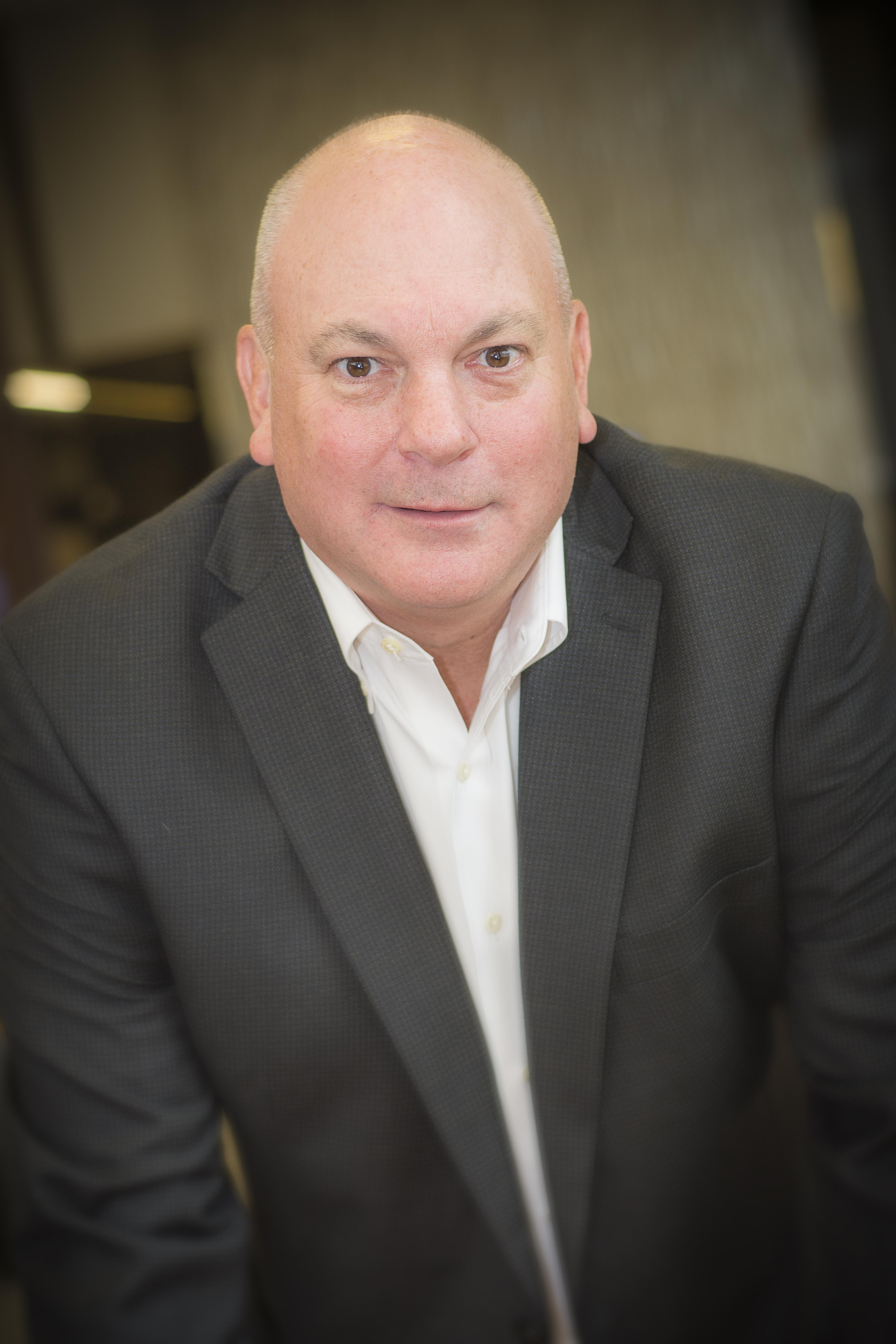 Michael McNamara, '86
