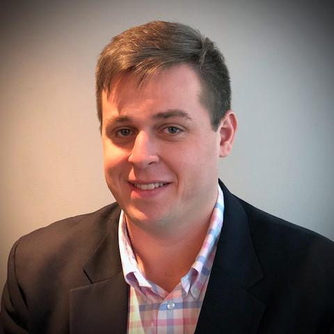 Michael J. Ryan, MBA, CPA, '17