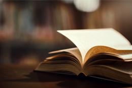 Photo for Announcing the La Salle Alumni Virtual Book Club