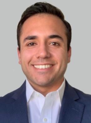 Steven Tirado, CPA, MBA, '15