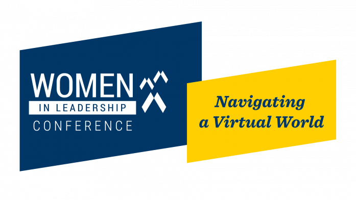 Photo for Women's Leadership Conference and Award Ceremony