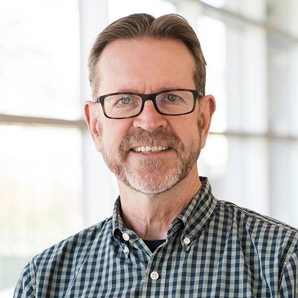 William Price, Ph.D.