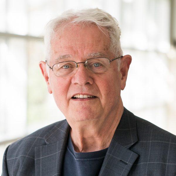 Vincent Kling, Ph.D.