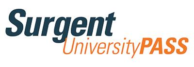 Surgent University