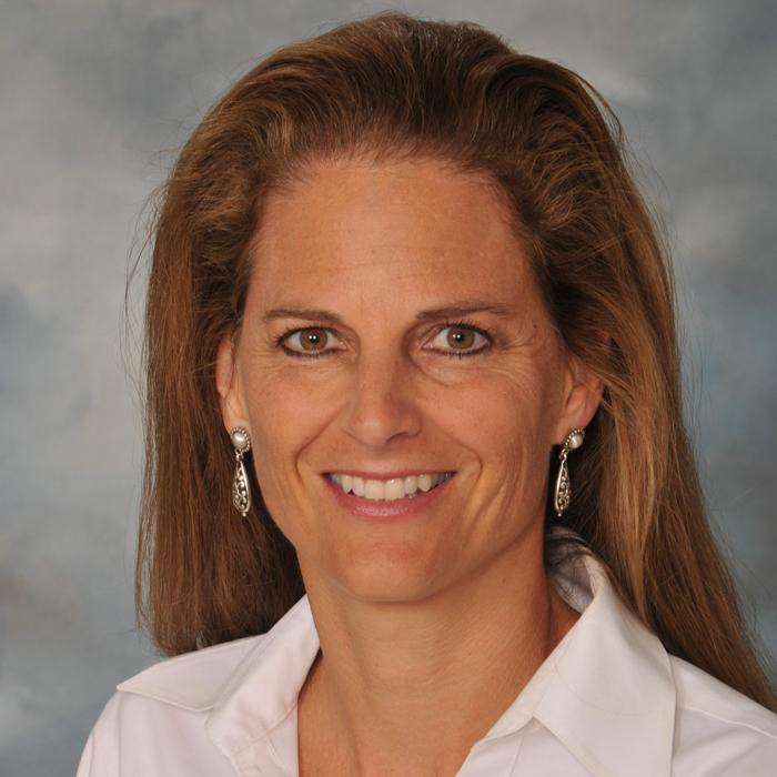 Carolyn Plump, J.D.