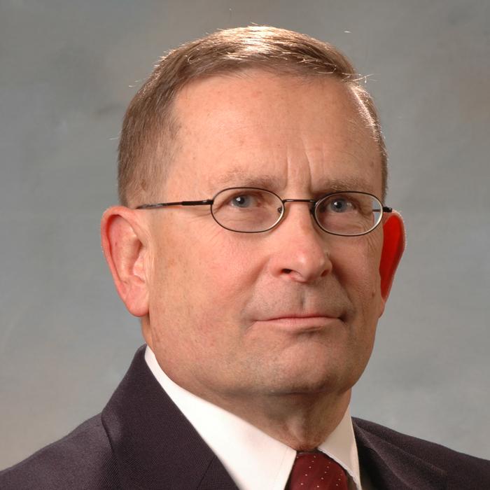 Dennis Kennedy, Ph.D.