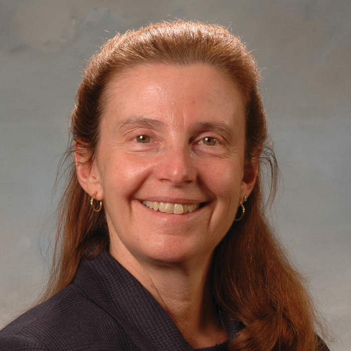 Kathleen S. McNichol