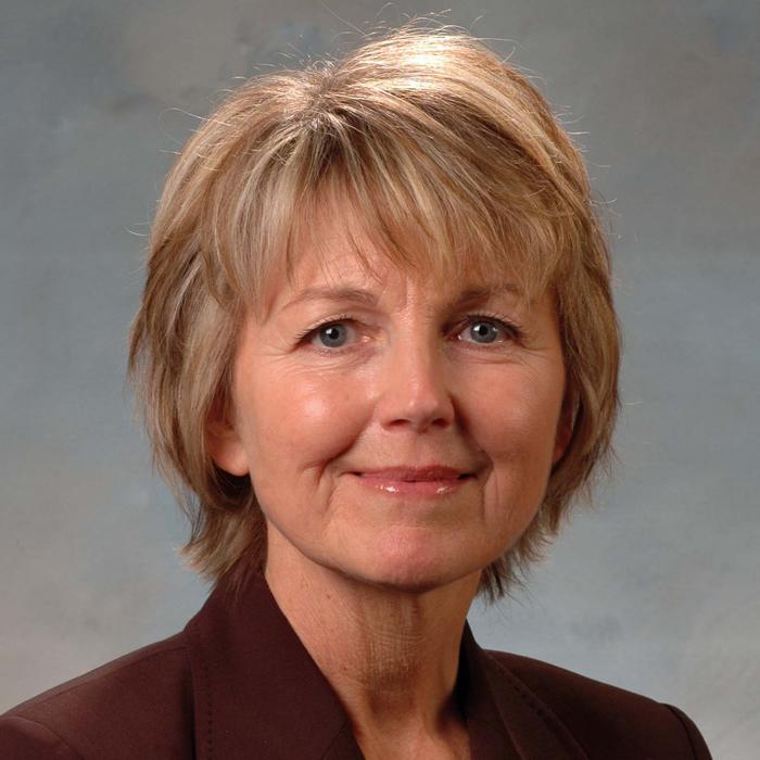 Kathryn A. Szabat, Ph.D.