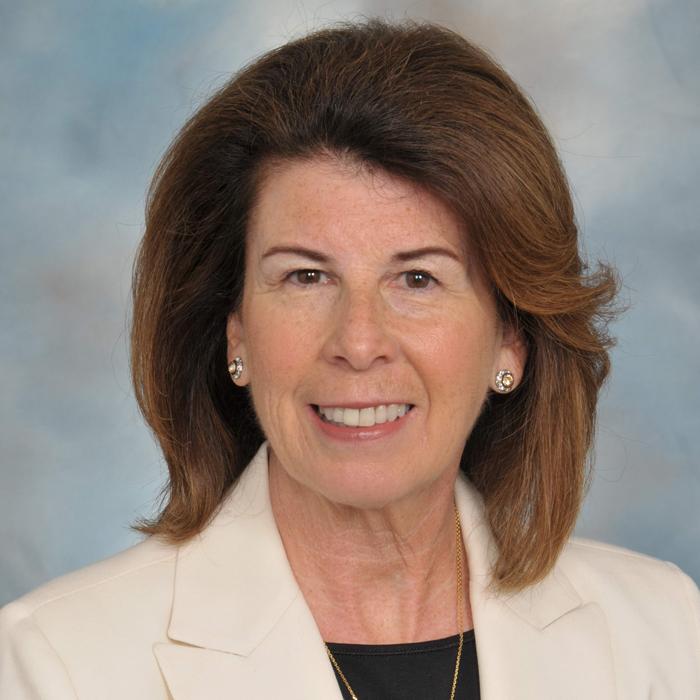 Rita Dynan, MBA