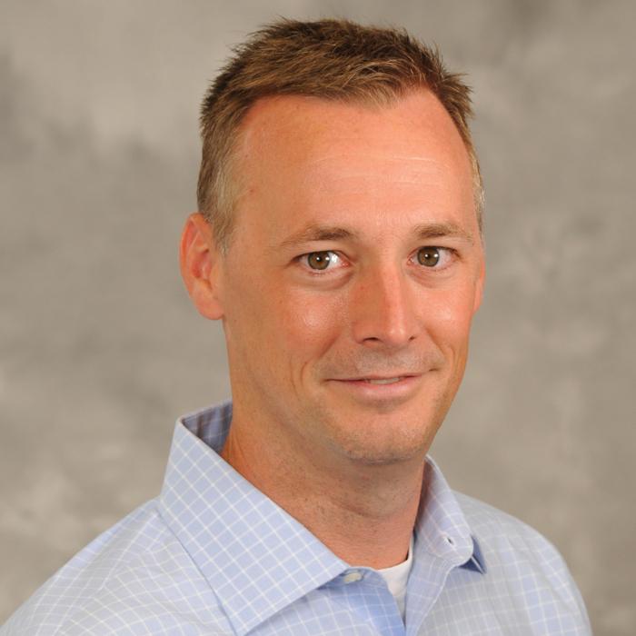 Steve Melick