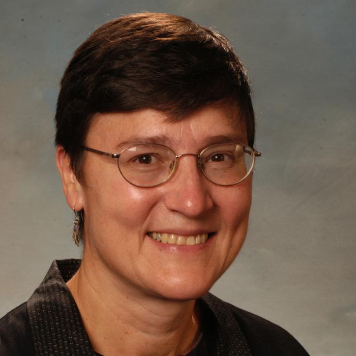 Susan C. Borkowski, Ph.D.