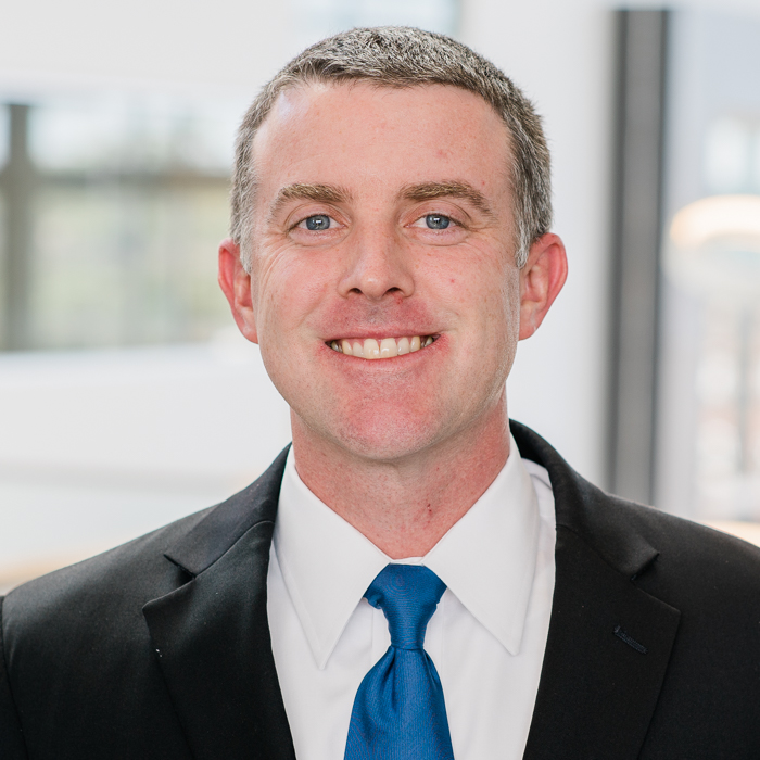 Tom Adams, Ph.D., CPA, CGMA