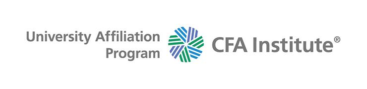 University affiliated Program - CFA Institute