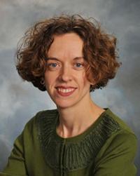 Tara Carr-Lemke