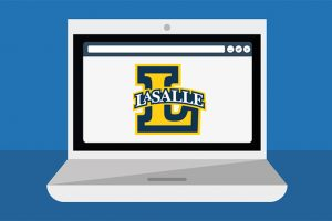 Virtual Advanced Placement Summer Institute