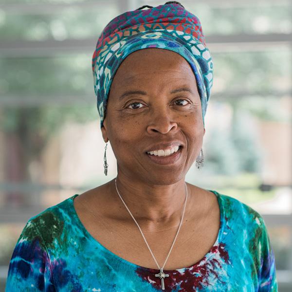 Rhonda Hazell, DPM