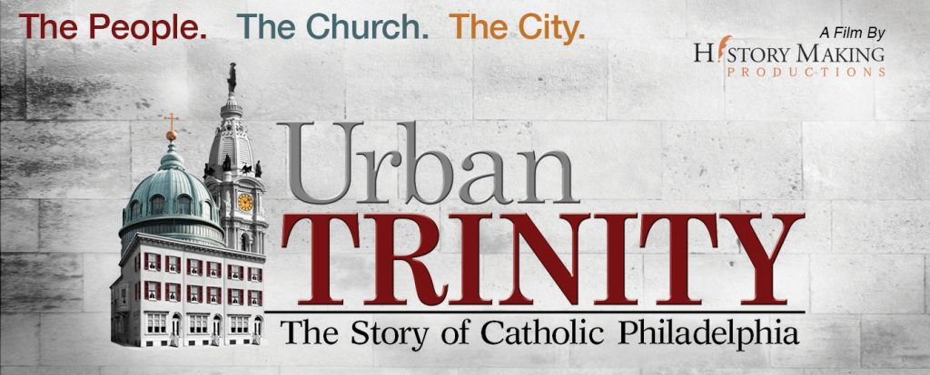 urban-trinity