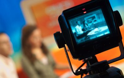 Covering 2020: Media perspectives from news professionals