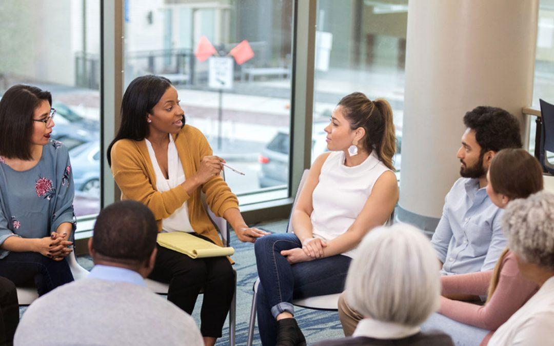 LaSalle launches Master of Social Work graduate program