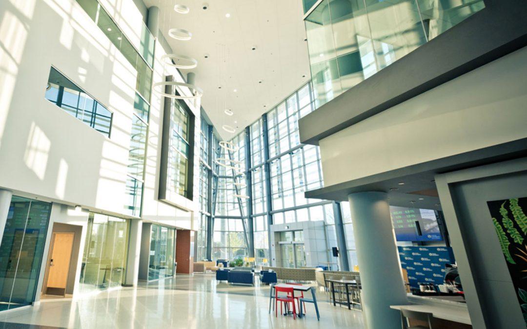 U.S. News recognizes online MBA program at LaSalle's School of Business