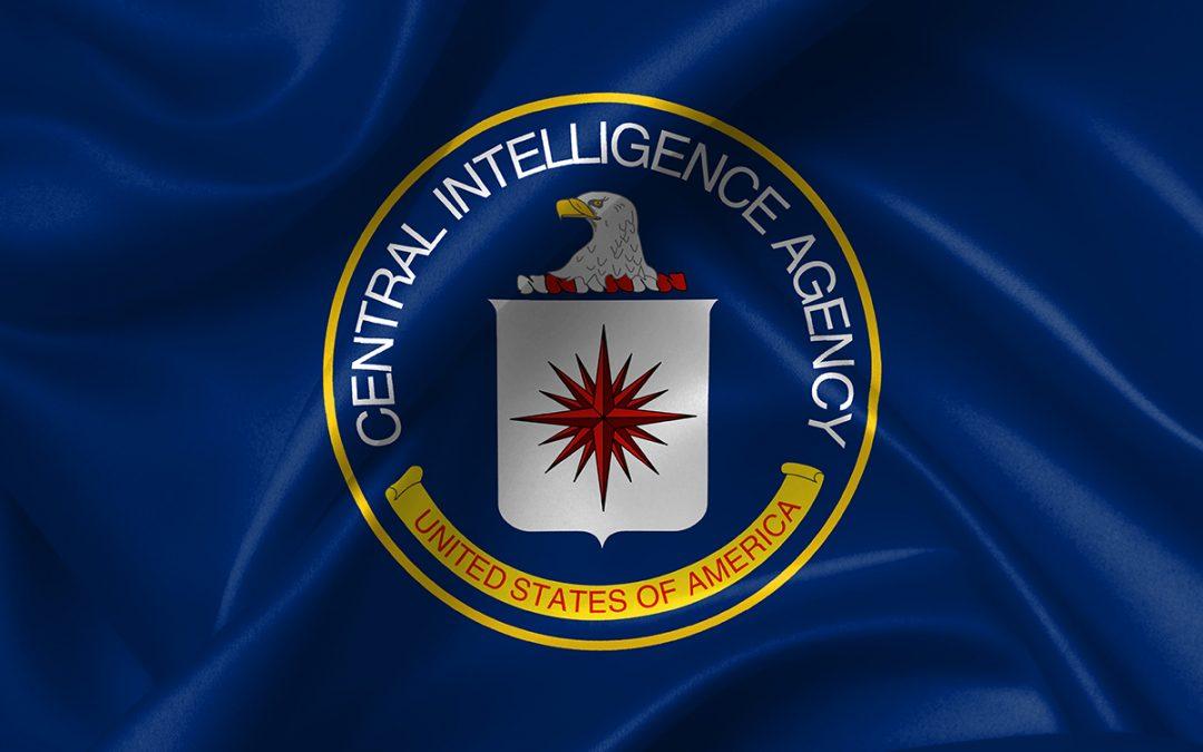 President Joe Biden nominates LaSalle alumnus to head the CIA