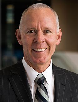 Greg Webster