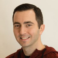 Alumnus Ryan_McCarthy