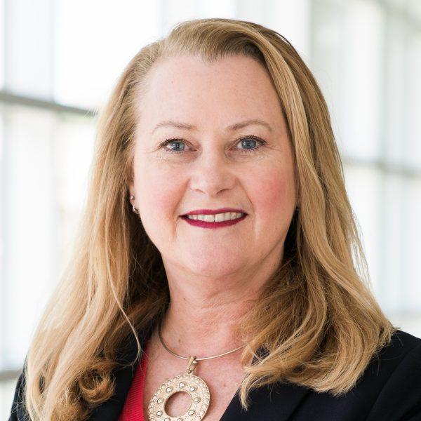 Marianne Dainton, Ph.D.