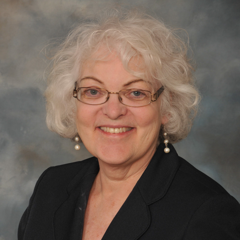 Susan M. Dixon, Ph.D.