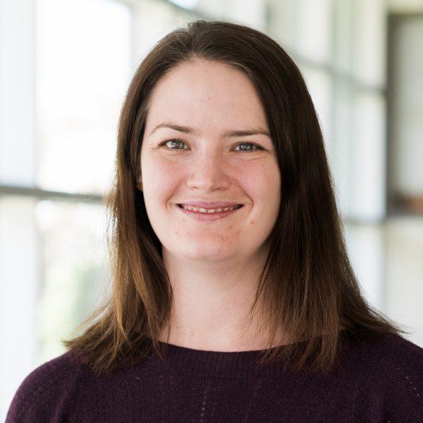 Elizabeth Langemak, Ph.D.