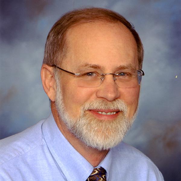 Preston Feden, Ed.D.
