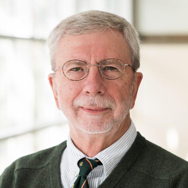 Francis Ryan, Ed.D