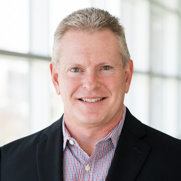 Stuart Leibiger, Ph.D.