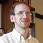Stephen Garver, Ph.D.