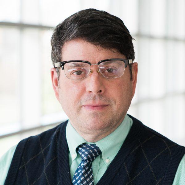 Robert Dobie, Ph.D.