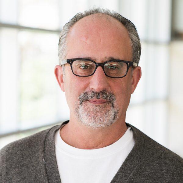 Charles Gallagher, Ph.D.