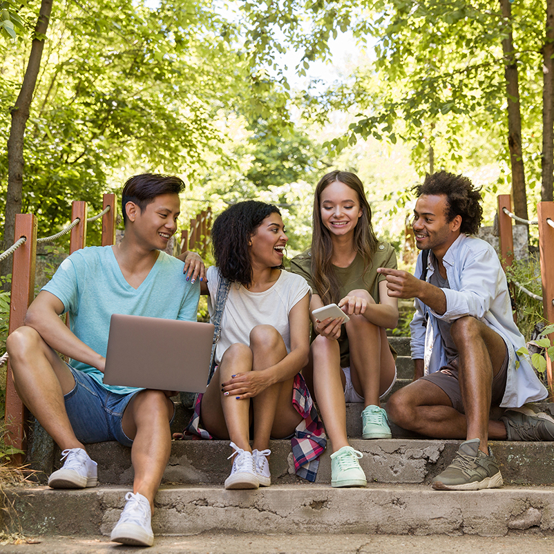 Student Education Organizations
