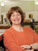 Carol Brigham