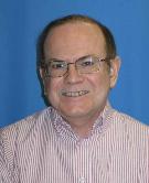 John Caviston