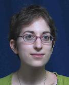 Rebecca Goldman
