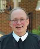 Bro. Joseph Grabenstein, FSC