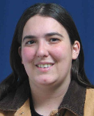 Angela Mancuso-Alven