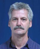 Gregory McKinney
