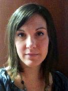 Sarah Seraphin