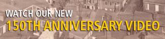 La Salle's 150th Anniversary Video
